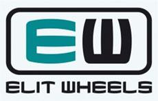 ELITEWHEELS