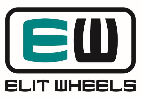ELITE WHEELS