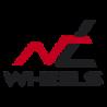 NT WHEELS
